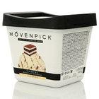 Мороженое пломбир Tiramisu ТМ Movenpick (Мовенпик)