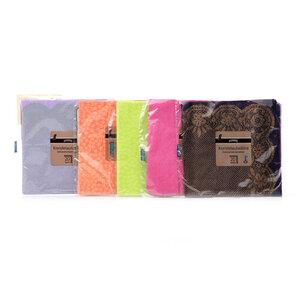 Салфетки бумажные для сервировки ТМ Rainbow (Рэйнбоу)