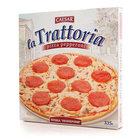 Пицца Пепперони la Tratoria TM Caesar (Цесар)