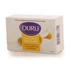 Крем-мыло увлажняющее с экстрактом ромашки ТМ Duru (Дуру)