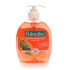 Жидкое мыло Антибактериальное ТМ Palmolive (Палмолив)