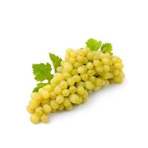 Виноград киш-миш