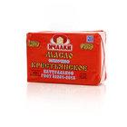 Масло сливочное Крестьянское натуральное 72,5% ТМ Ичалки
