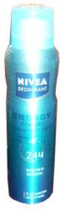 Дезодорант ТМ Nivea (Нивея)