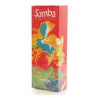 Парфюмированная вода ТМ Samba (Самба)