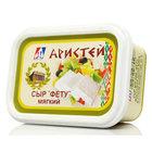 Сыр мягкий Фету ТМ Аристей 40%