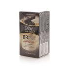 BB крем Olay Total Effects 7 In One для смуглой кожи ТМ Olay  (Олэй)
