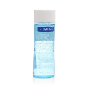 Средство для снятия водостойкого макияжа с глаз ТМ Lumene (Люмене)