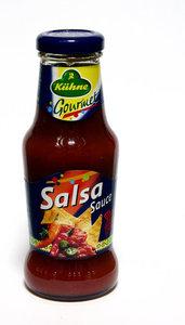 Соус томатный Сальса ТМ Kuhne (Кюне)