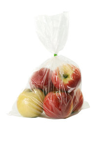 Яблоки Слава Победителям ТМ Свой Огород