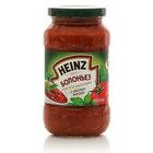 Соус для спагетти Традиционный с изысканными специями ТМ Heinz (Хайнц)