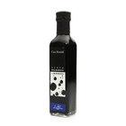 Уксус винный бальзамический из Модены 6% ТМ Casa Rinaldi (Каза Риналди)