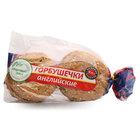 Горбушечки английские 4*60г ТМ Здоровый хлеб