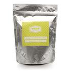 Чай травяной Ginger Wellness с имбирем ТМ Vkus (Вкус)