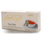 Чай черный Эрл Грей со вкусом бергамота 15*2,3 г ТМ Ronnefeldt  (Роннефельд)