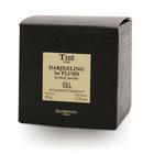 Чай черный Darjeeling 25*2 г  ТМ Dammann (Дамманн)