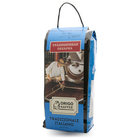 Кофе в зернах tradizionale italiano (традицион итальяно) ТМ Origo Kaffee (Ориго Кафе)