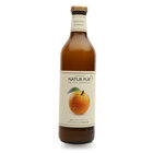 Сок апельсиновый TM Natur Pur (Натур Пур)