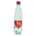 Вода минеральная лечебно-столовая слабогазированная ТМ Mivela Mg++  (Мивела Мг++)