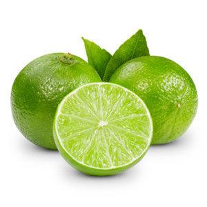 Лайм ТМ Fruta Bomba (Фрута Бомба)