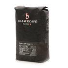 Кофе в зернах Barista D'arte ТМ Blasercafe (Бласеркафе)
