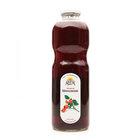 Напиток из шиповника ТМ Areva (Арева)