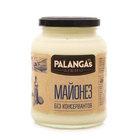 Майонез без консервантов 67% ТМ Palangas (Палангас)