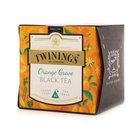 Чай черный Orange Grove ТМ Twinings (Твайнинг), 15*2,5г