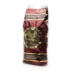 Кофе в зернах Golden Coffe ТМ Giuliano (Джулиано)