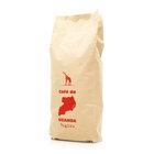 Кофе в зернах Café de Uganda Bugisu