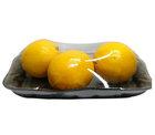 Лимоны Бакинские