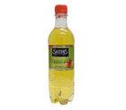 Вода с яблочным соком ТМ Сельтерская