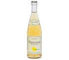 Напиток Дюшес газированный ТМ Лимония