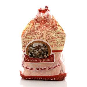 Цыпленок-бройлер тушка охлажденная ТМ Сельские Традиции