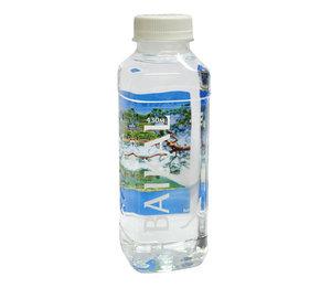 Вода Байкальская глубинная негазированная ТМ Байкал