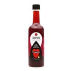 Уксус виноградный, красный 6% ТМ Paladin (Паладин)