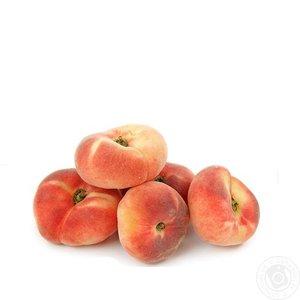 Персик инжирный ТМ ГринФрут