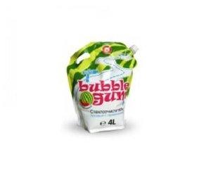 Стеклоочиститель с ароматом арбуза и жевательной резинки TM Bubble Gum (Бабл Гам)