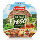 Пицца Деликатесная Royal Fresca (Роял Фреска) ТМ КампоМос