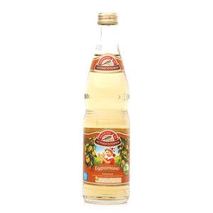 Напиток безалкогольный сильногазированный Лимонад Буратино ТМ Напитки из Черноголовки