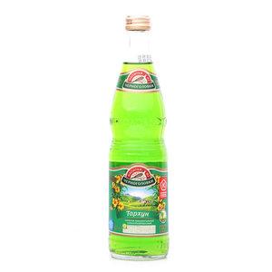 Напиток безалкогольный сильногазированный Тархун ТМ Напитки из Черноголовки