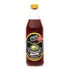 Напиток безалкогольный сильногазированный Таёжный доктор ТМ Старые добрые традиции Бобылево