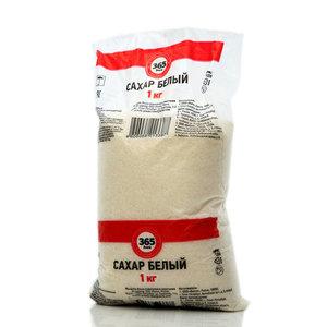 Сахар песок ТМ 365 Дней