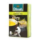 Чай зеленый pure green (пур грин) ТМ Dilmah (Дилма)
