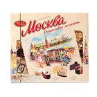 Набор конфет Москва ТМ Красный Октябрь