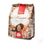 Марципановые конфеты крем карамель ТМ Виваль