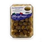 Оливки зеленые с косточкой в рассоле ТМ Fiorefresco (Фиорифреско)