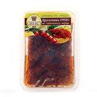 Брускетта из запеченного перца ТМ Greco (Греко)