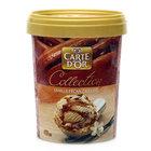 Мороженое Ваниль-Пекан-Карамель ТМ Carte D'or (Карте Дор)