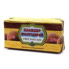 Мороженое пломбир шоколадный ТМ Пломбир Вологодский